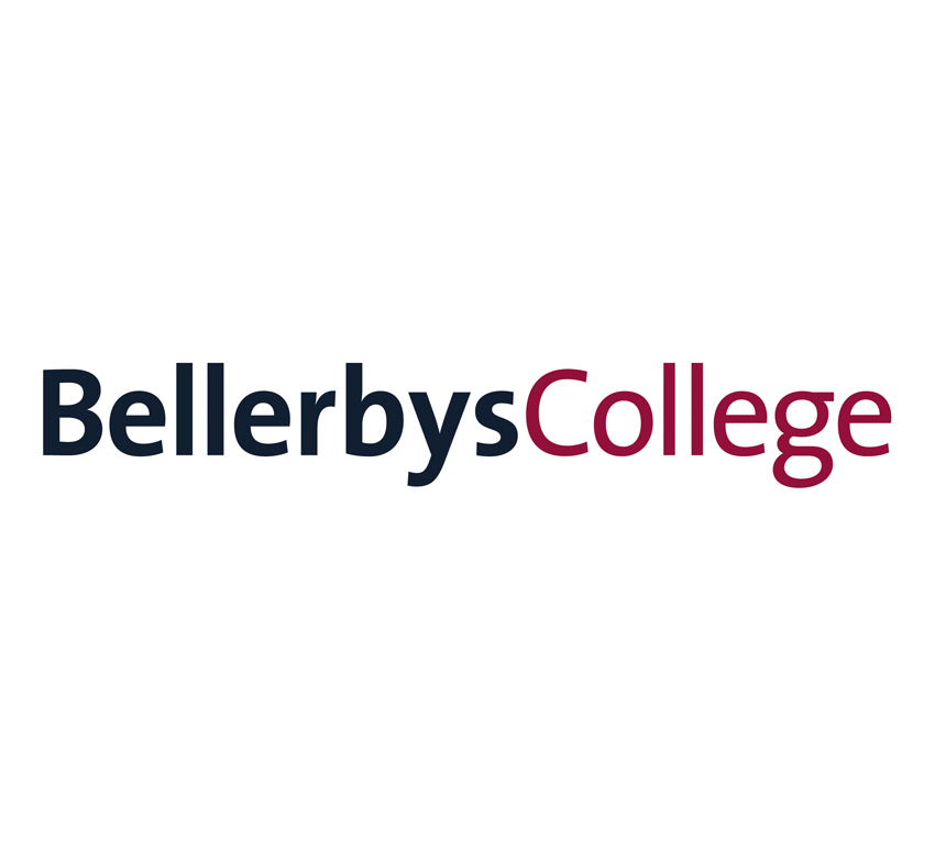 Bellerbys College - Brighton, Cambridge, London