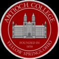 Antioch University, Los Angeles