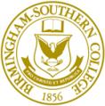 Birmingham - Southern College