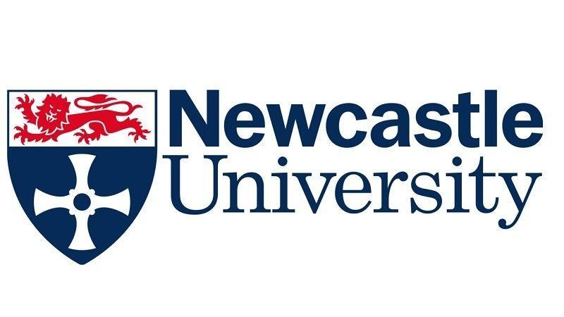Newcastle University London