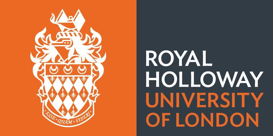 University of London Royal Holloway