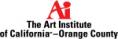 Art Institute of California, Orange County