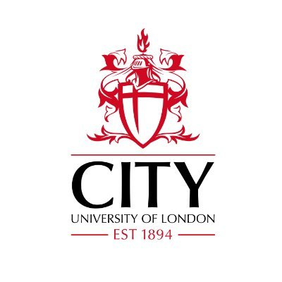 University of London City