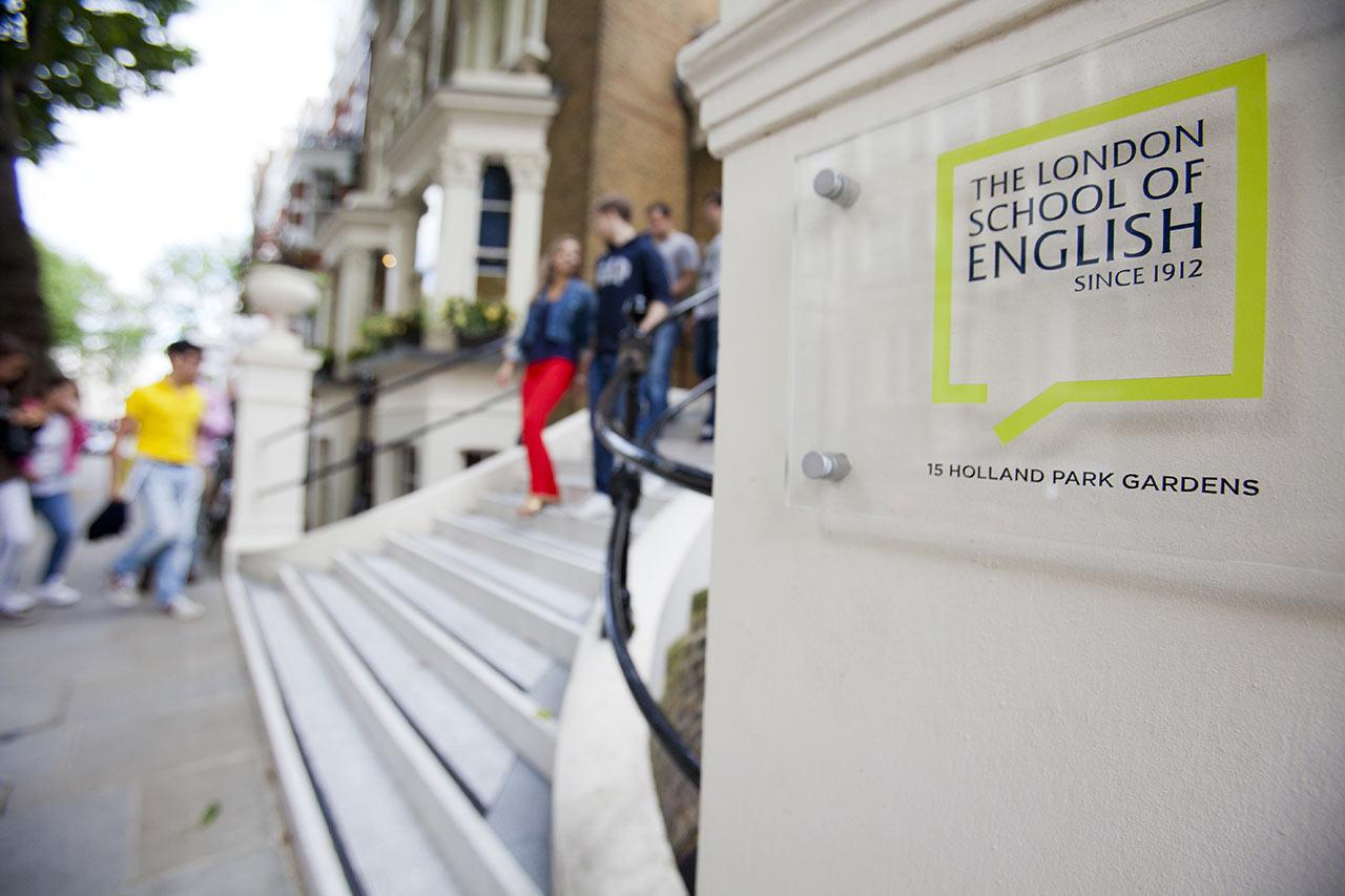uk education and studying in the uk london school of english