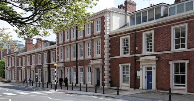 Centre of English Studies  - Leeds