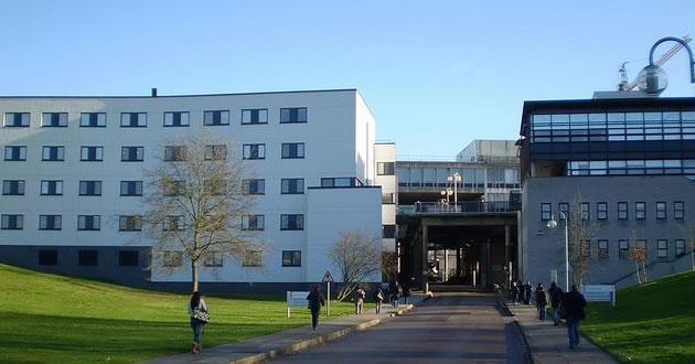 Ukeas United Kingdom Education Advisory Service