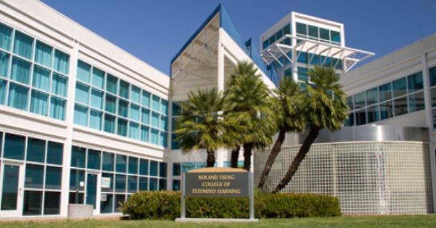 California State University - Northridge