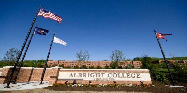 Albright College