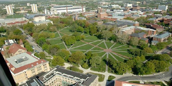 Ohio State University - Columbus