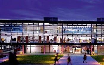 University of Brighton 免費入學測驗