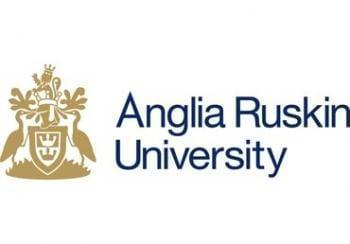 Anglia Ruskin University Early Payment Discount