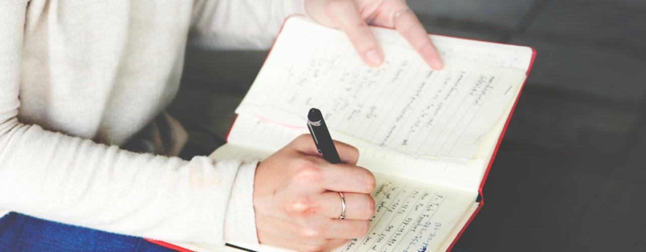 [講座時程] UKEAS會員限定 - 2020申請文件準備大解析