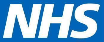 重要!申請英國學生簽證須知─ 4/6開始加收醫療保險附加費用