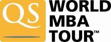準備好與美國30所頂尖MBA商學院面對面了嗎?快來QS MBA巡展!