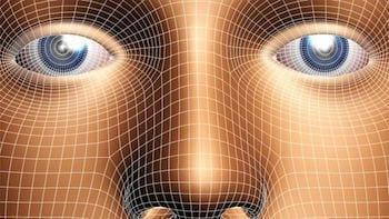 University of Stirling to help develop next generation facial recognition technology!