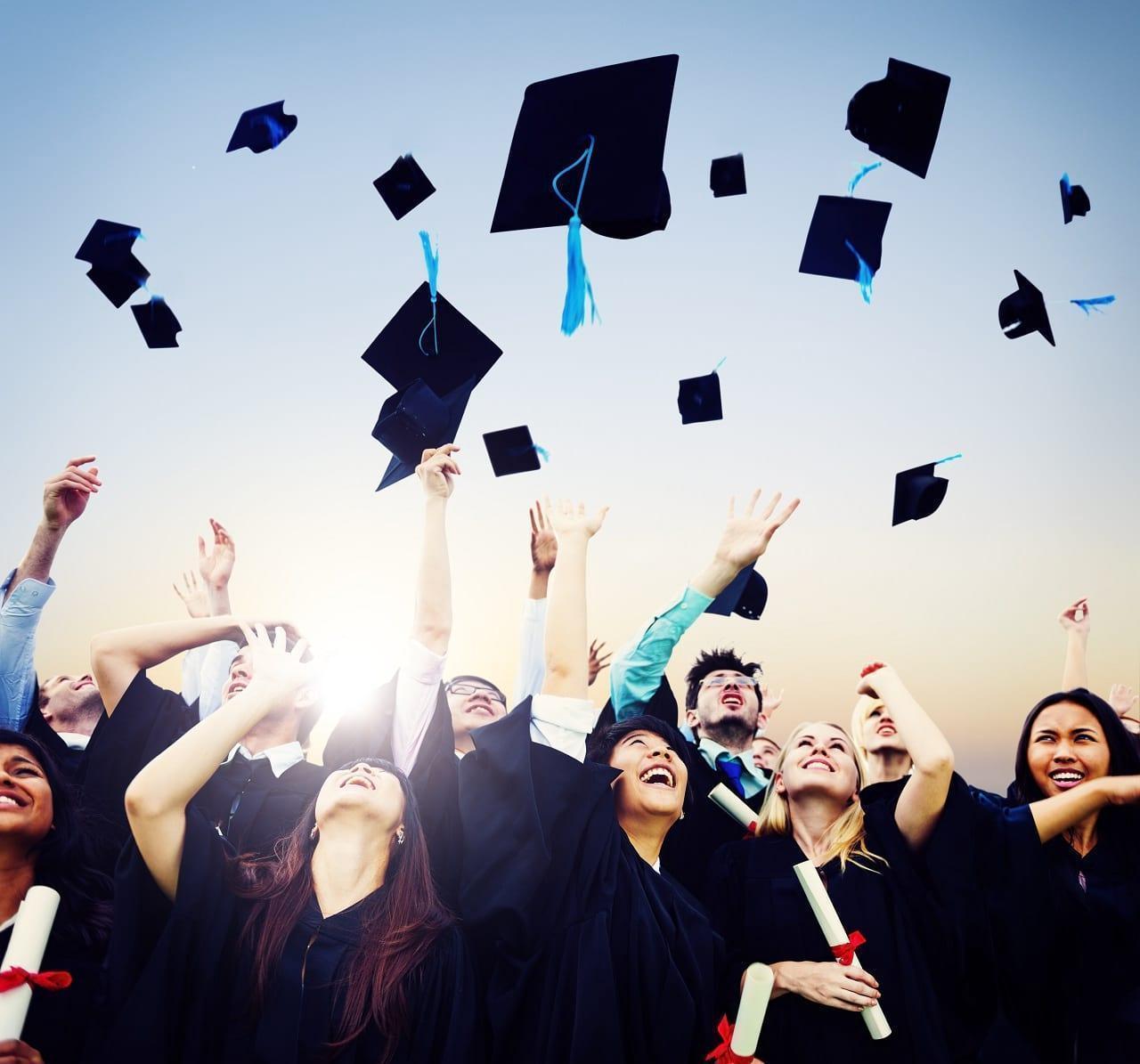2015/2016 QS世界大學排名出來了!