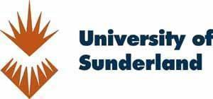 University of Sunderland: Cosmetic Science - A New Course Coming 2016