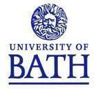 University of Bath: MSc Economics Scholarship...£4000 - £6000 available for Economics PGT