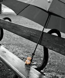因應颱風來襲,UKEAS各辦公室開放與否將依據各縣市政府規定
