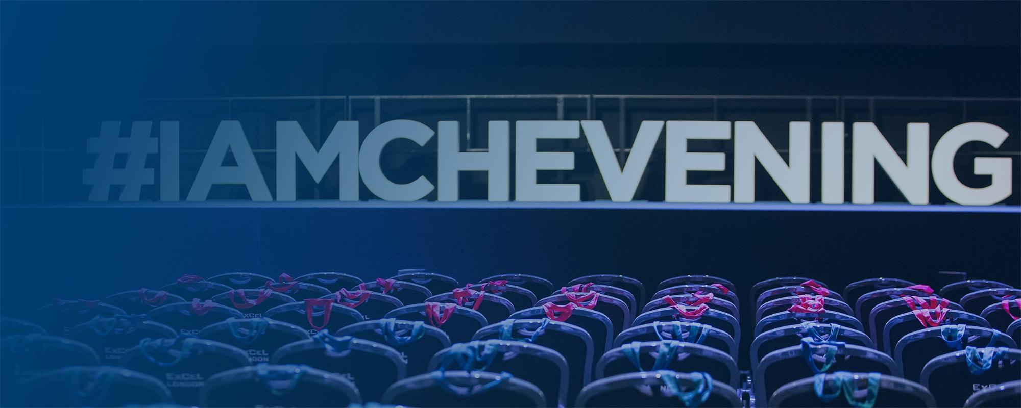 2020/21年 Chevening 英國政府獎學金已正式對外開放申請!