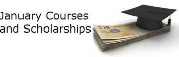 Northumbria University Student Scholarships!
