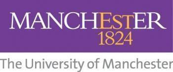 曼徹斯特大學商學院招生狀況更新