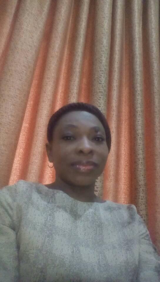 Olabisi Oye-Badejo