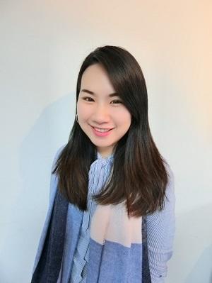 Sherry Hu