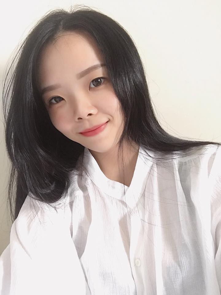 Minmin Chan