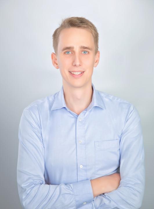 Pieter Funnekotter
