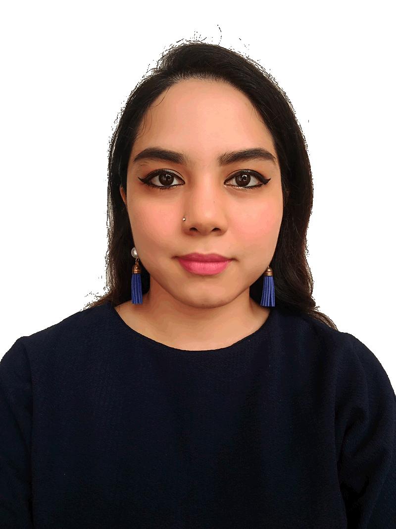 Filzah Athira Binti Mohamad Hilmi