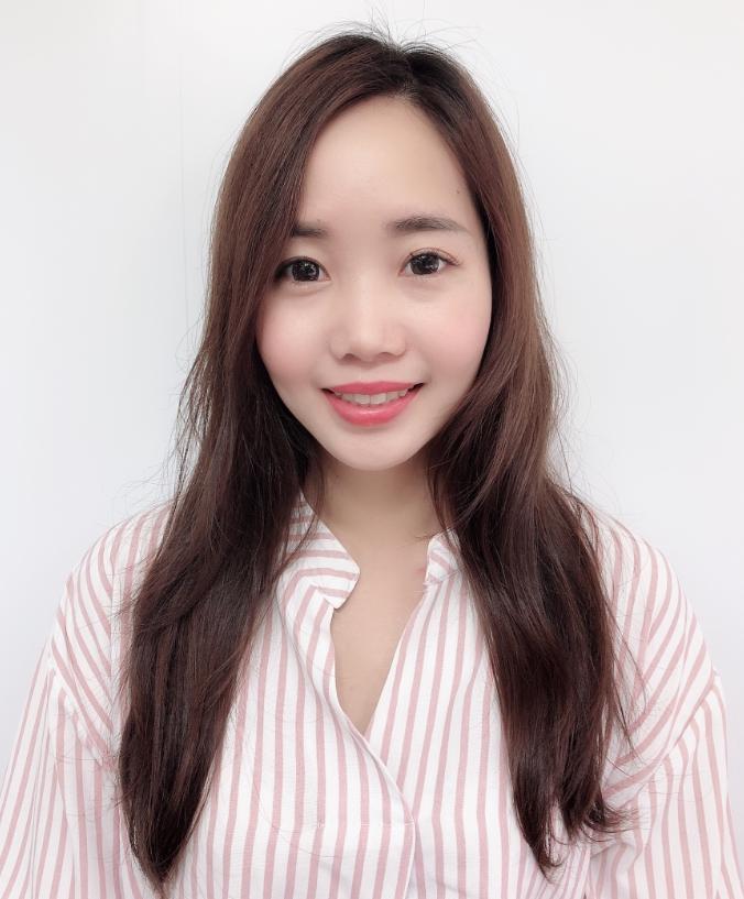 Lana Wu
