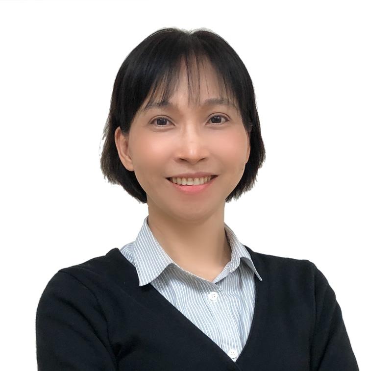 Emily Chung