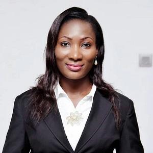 Martha Efunkoya