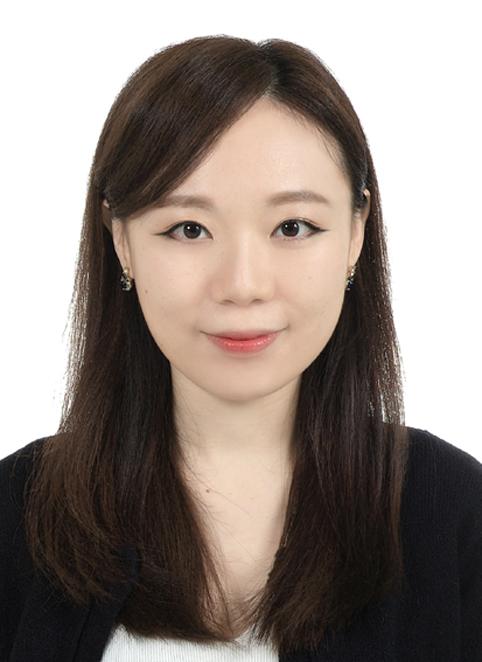 Jackie Lin