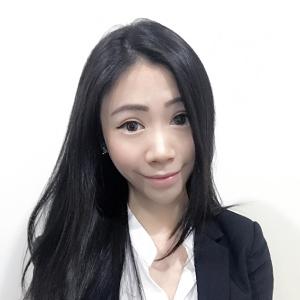 Pamela Kuo