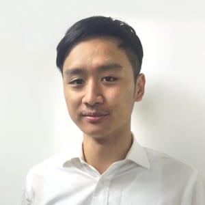 Powei Chen