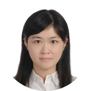 Josephine Chen