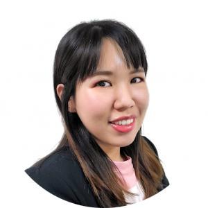 Rita Hung