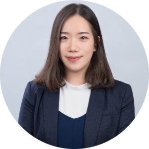 Amber Wu