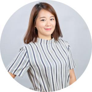 Esther Chuang
