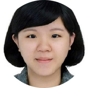 Morley Chang