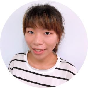 Melody Lai