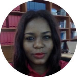 Nkechi Grace AYOGU