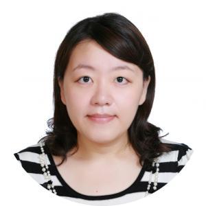 Tracy Lin(UK&AU)