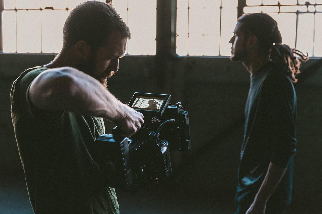 美國電影/影片和攝影藝術學系Top10
