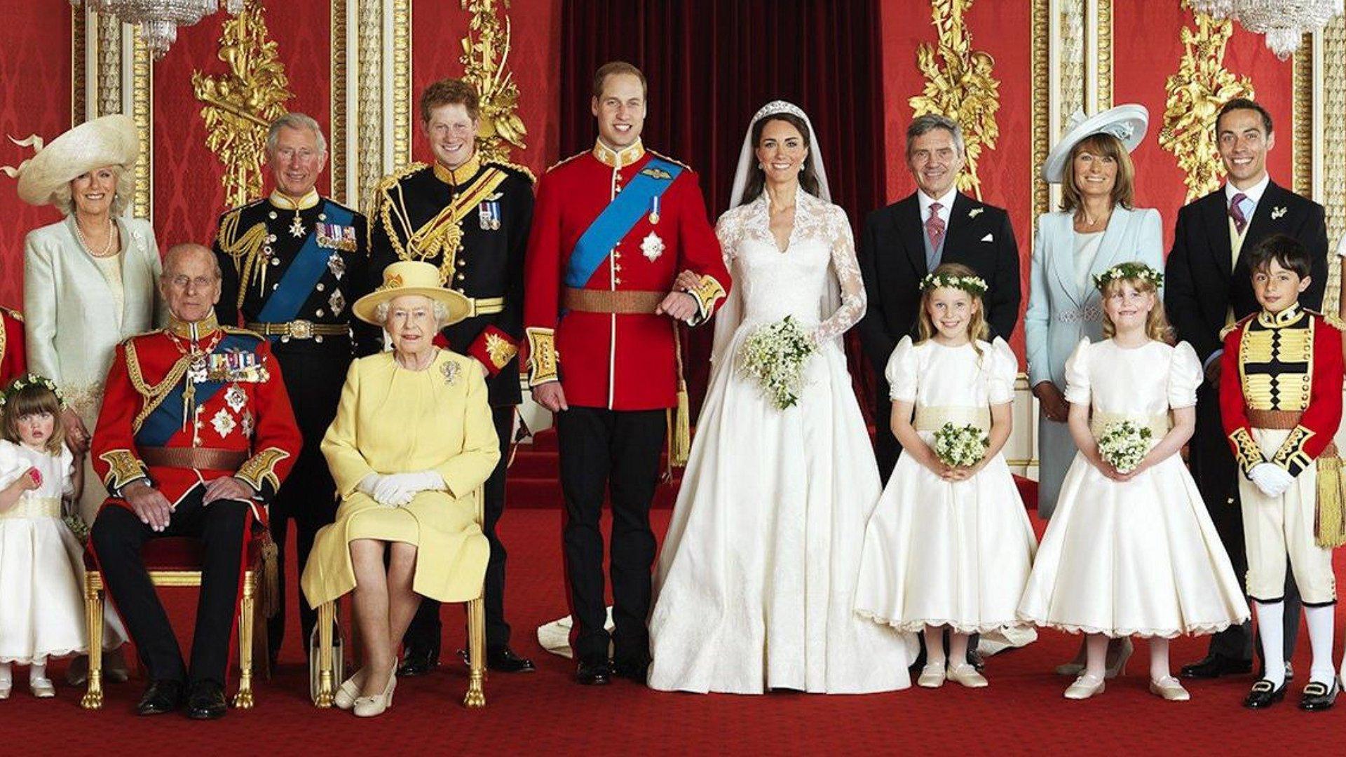 英國皇室不會說的6個用語 連「toilet」也禁用
