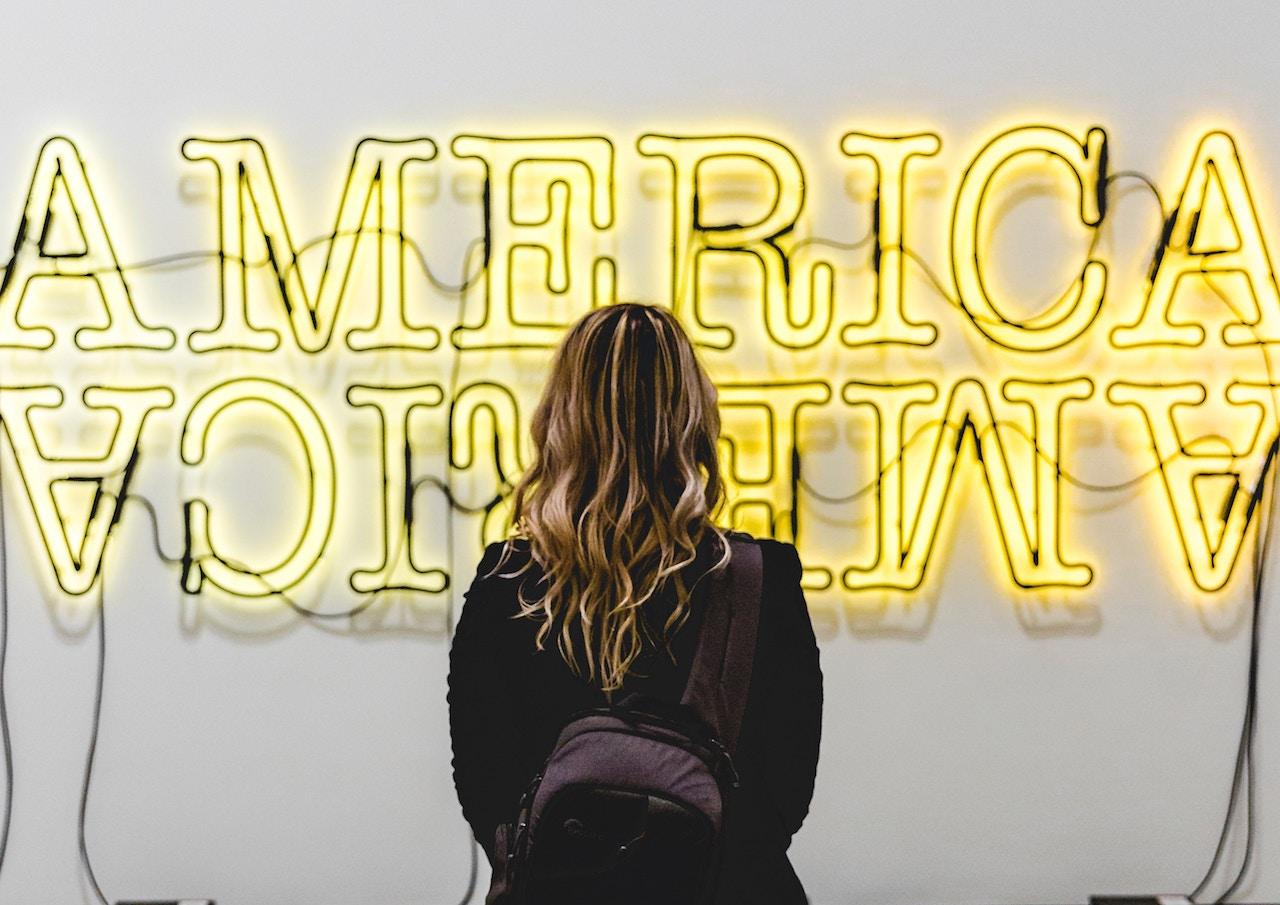 在美國讀大學不可不知的九件事