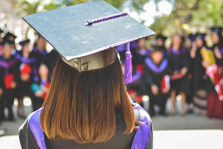 新年新希望?大學生畢業前一定要做的七件事!